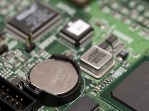 Masalah Kerusakan Baterai Cmos Laptop Dan Cara Mengatasinya Halaman All Kompasiana Com