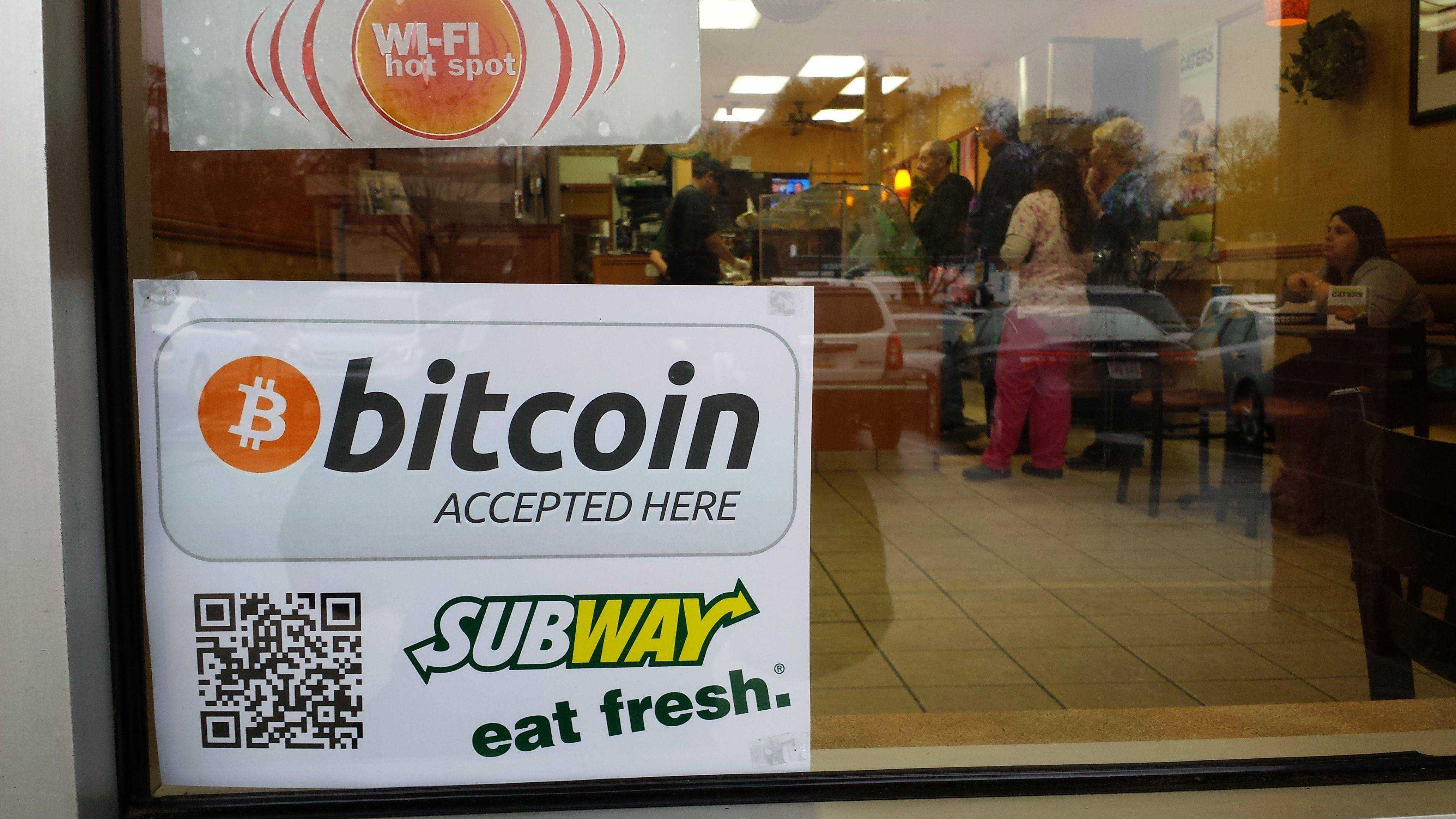 apakah bitcoin dilarang di indonesia cara terbaik untuk memperdagangkan opsi s & p