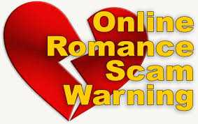 romance dating scammer Many people develop relationships online only to find out they're connecting with a scammer consumer reports explains how to reduce the chances that a romance scam happen to you.