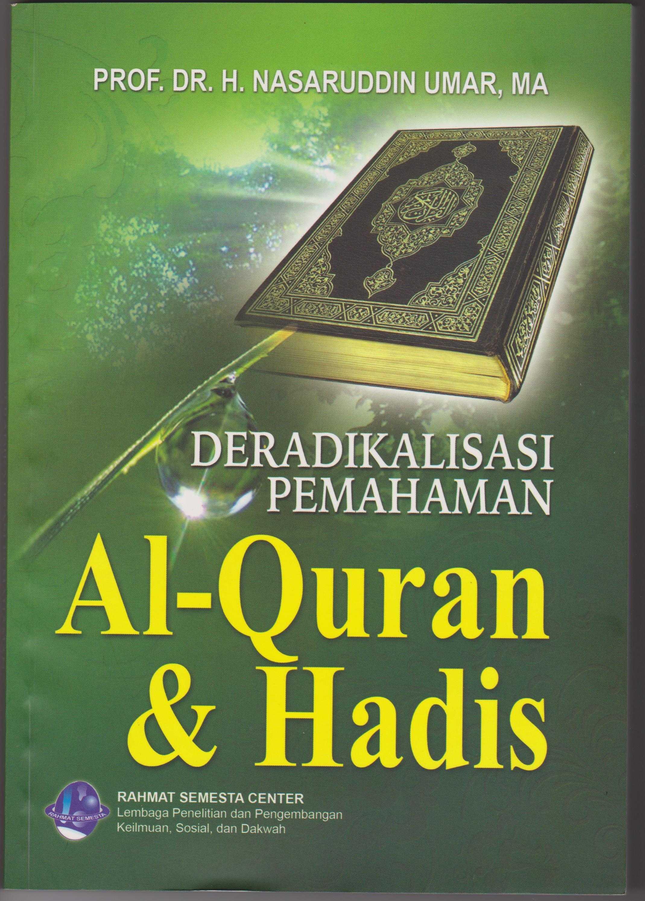 9000 Gambar Buku Quran  Paling Baru