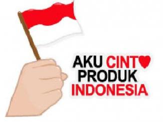 Begini Caraku Mencintai Produk Indonesia Halaman 1 Kompasiana Com