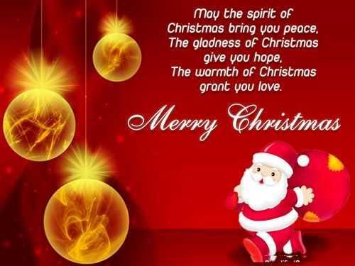 Muslim Mengucapkan Selamat Natal Siapa Takut Halaman 1 Kompasiana Com