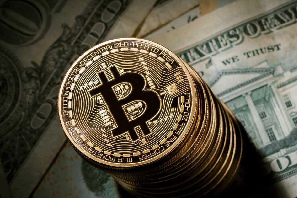 come trarre profitto in bitcoin
