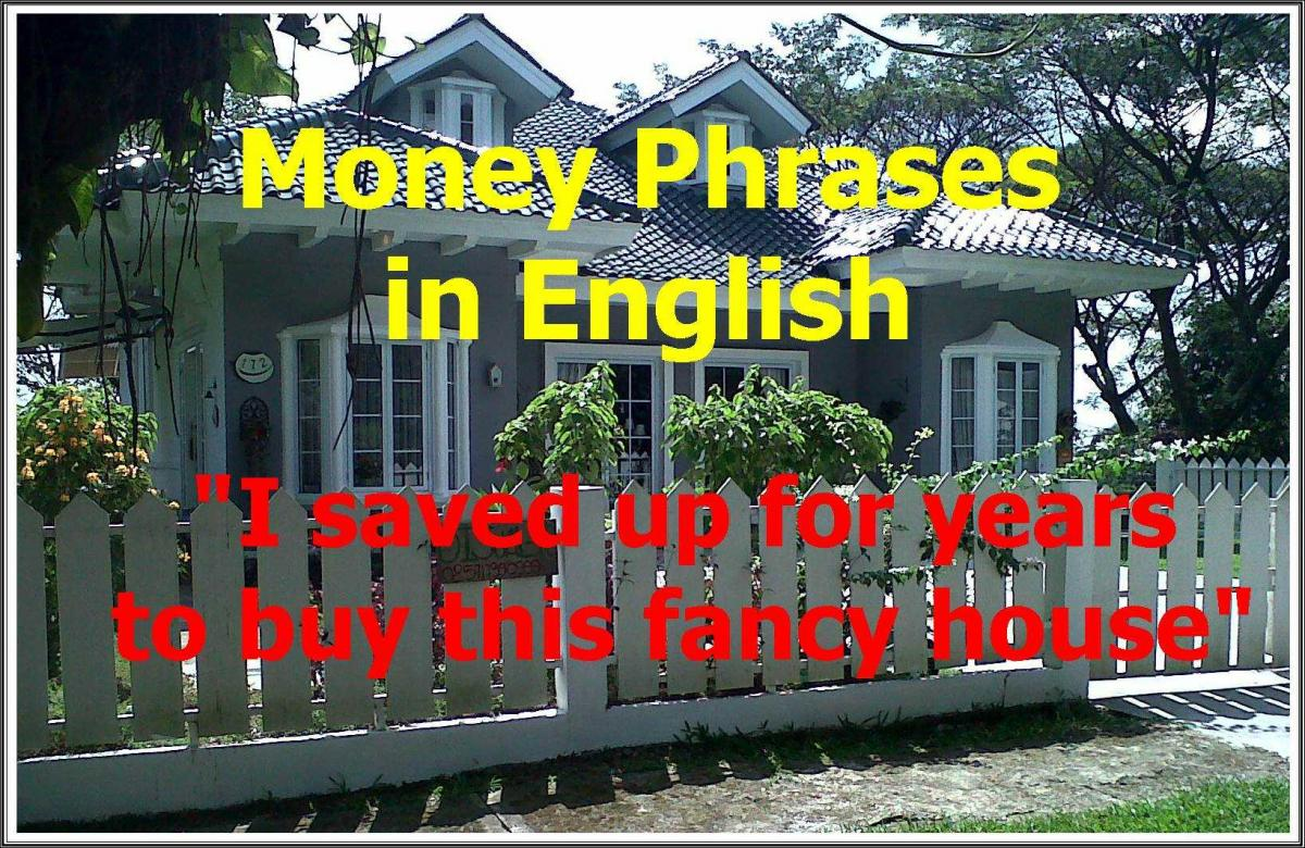 Istilah Penggunaan Uang Dalam Bahasa Inggris Kompasiana Com