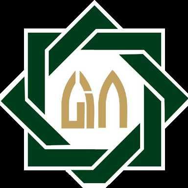Nasikh Mansukh Halaman All Kompasiana Com