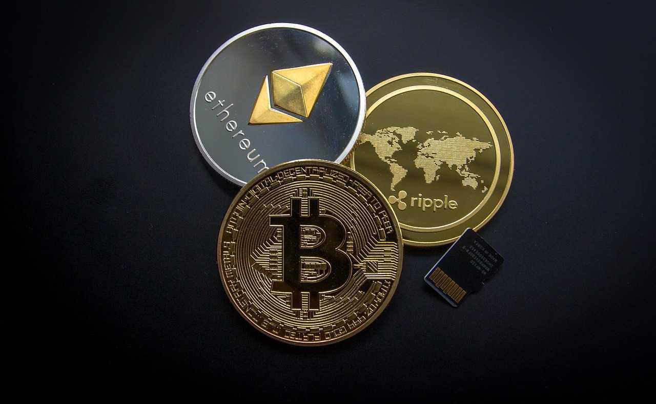hbscny ulaganje u kriptovalutu hoće li se svi obogatiti kripto kovanicama