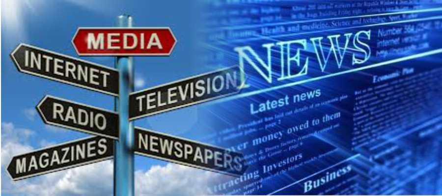 role of mass media in indian Although there is ample significance of print media still exists, the role of electronic media in transmitting swift updates can be deliberately considered last but not the least its noteworthy to mention that mass media have propagated its influence on spread of information.