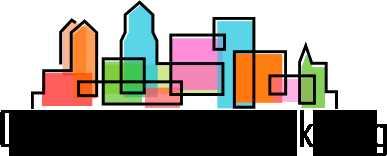 Majalengka Inovatif Kegiatan Branding Sebuah Kota Halaman All Kompasiana Com