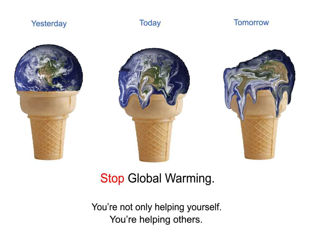an analysis of the topic of global warming in the scientific circles A lot of great work has been put into the topic, and there is some pretty damning suggestion that we may be causing the global warming but, as a scientist, i still remain agnostic as to whether i take one side or another.