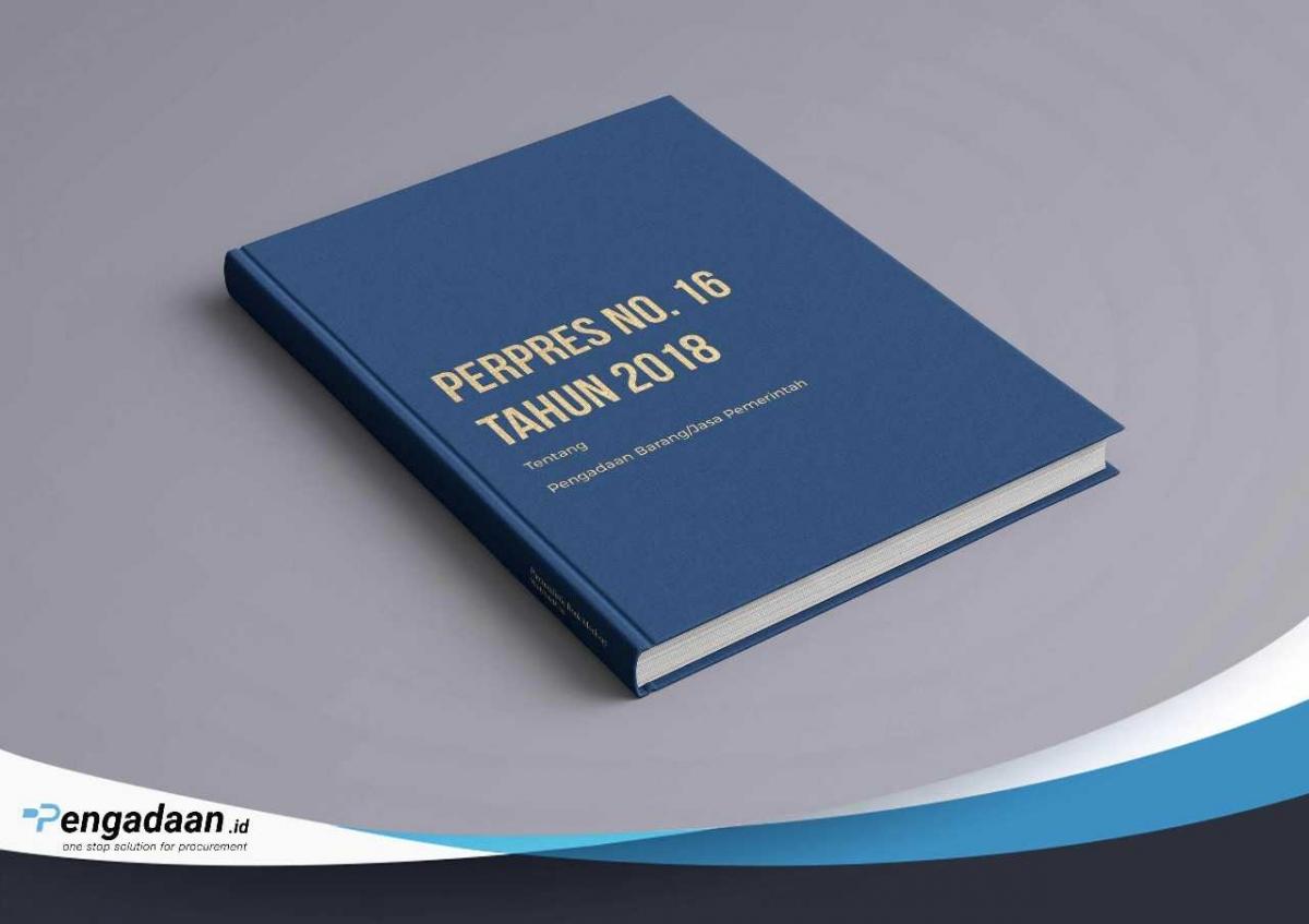 Dinamika regulasi pengadaan barang dan jasa pemerintah for Regalasi mobili