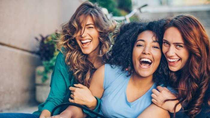 Benarkah Kepribadian Ekstrovert Tidak Banyak Disukai Orang? Halaman all -  Kompasiana.com