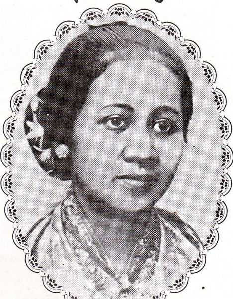unforgettable journey a hero of woman r a kartini kompasiana com hero of woman r a kartini