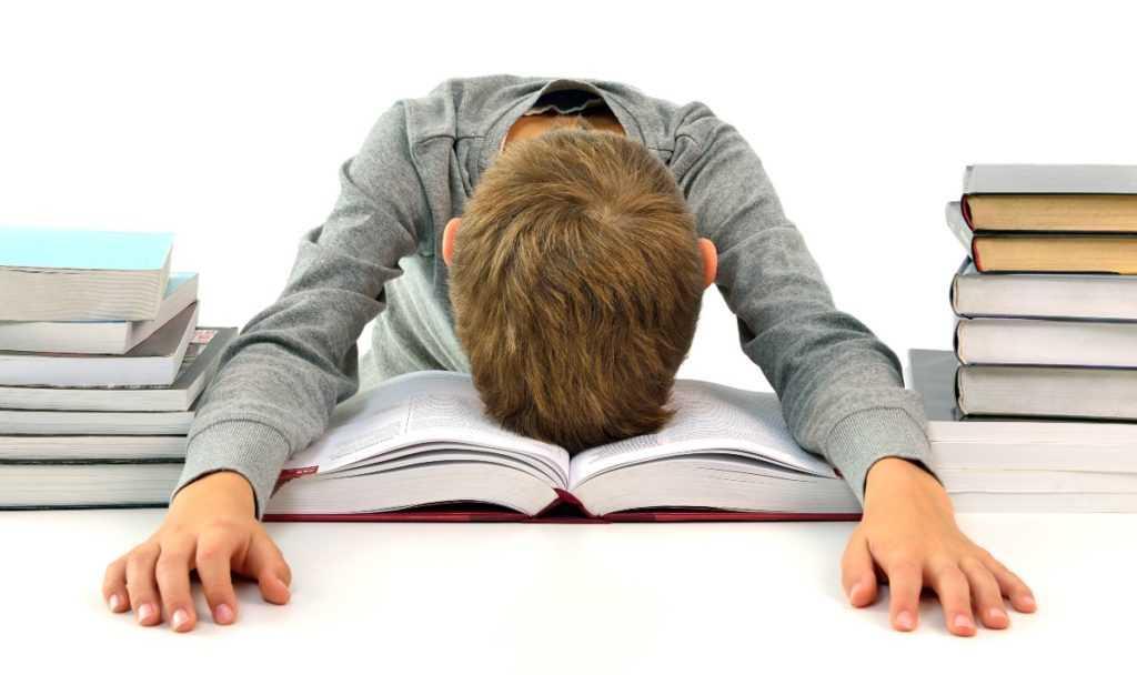 Cara memunculkan Minat Baca