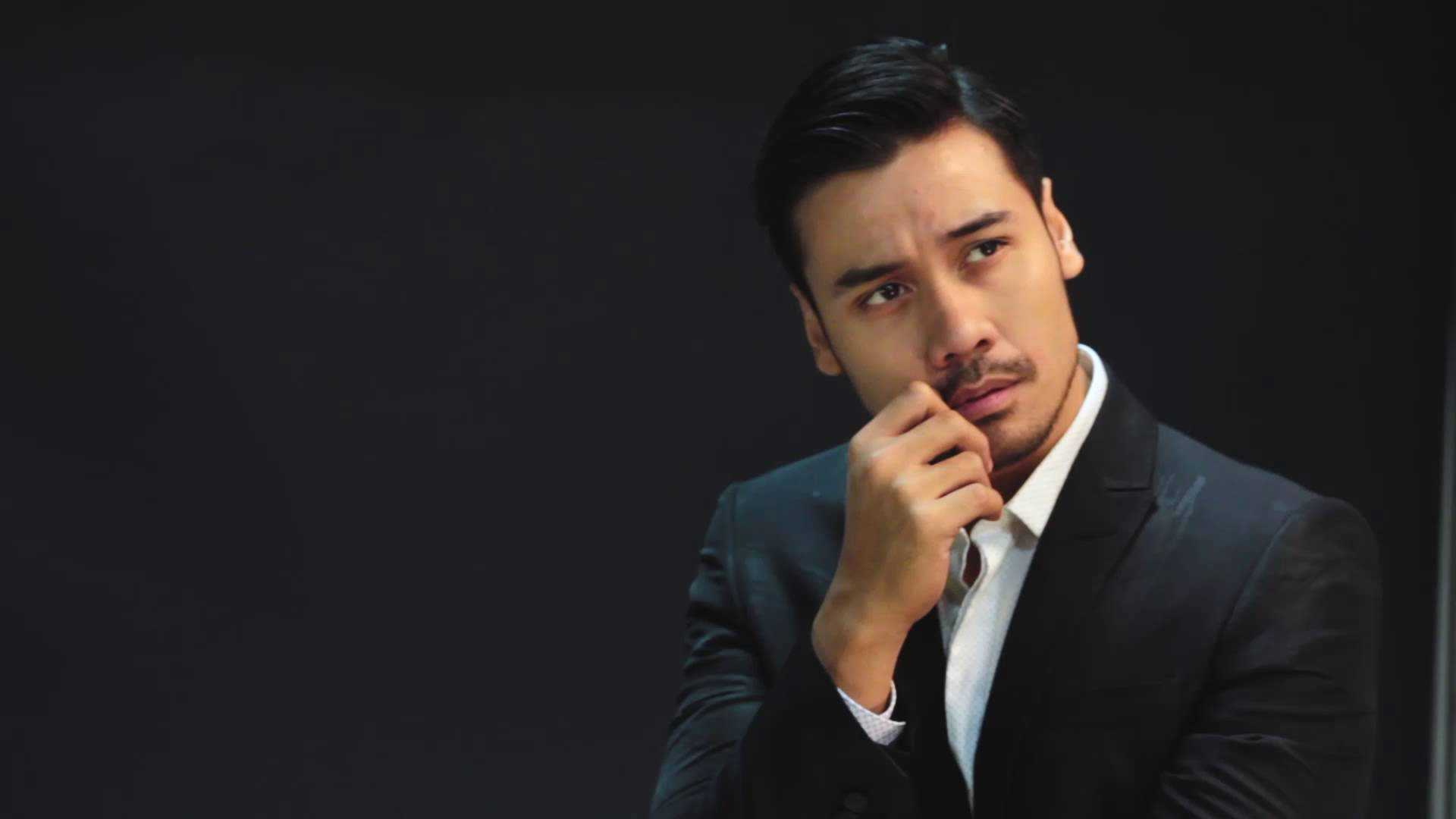 Aktor Chicco Jerikho Kaget Rekening BCA Nya Dibobol Maling Oleh