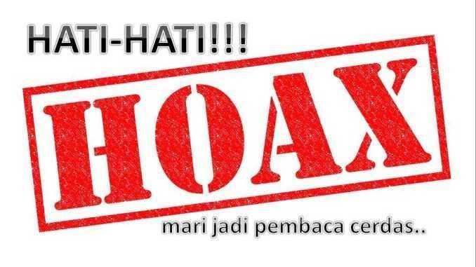 Hasil gambar untuk lawan hoax hd