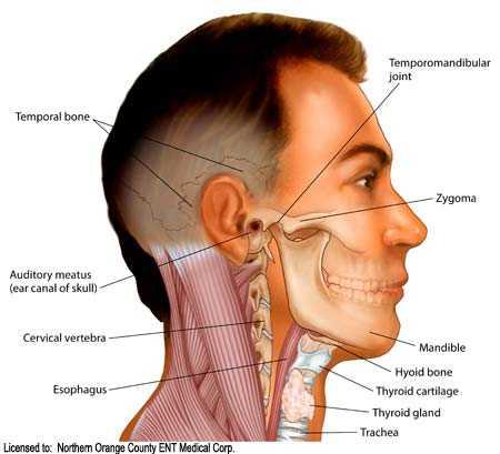 cancer limfom hodgkin unguent pentru tratarea negi
