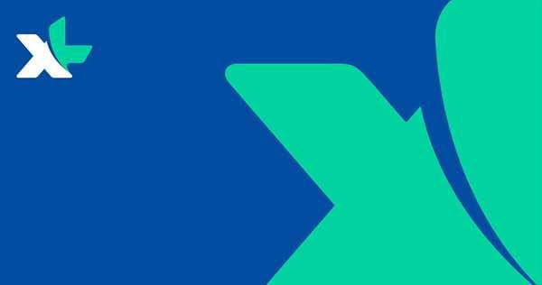 Beberapa Cara Internet Gratis Xl Axiata 2018 Oleh Sony Zen Gunawan
