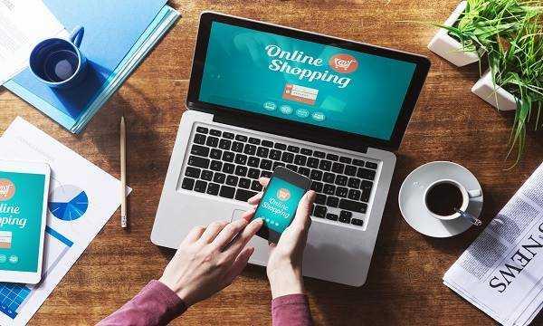 Cara Meningkatkan Omset Penjualan Online Shop Halaman All Kompasiana Com