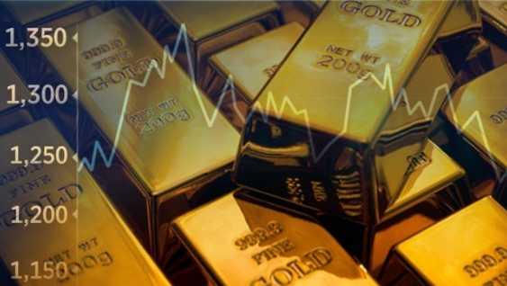 Inilah Perbedaan Trading Forex, Emas, dan Saham - Kompasiana.com