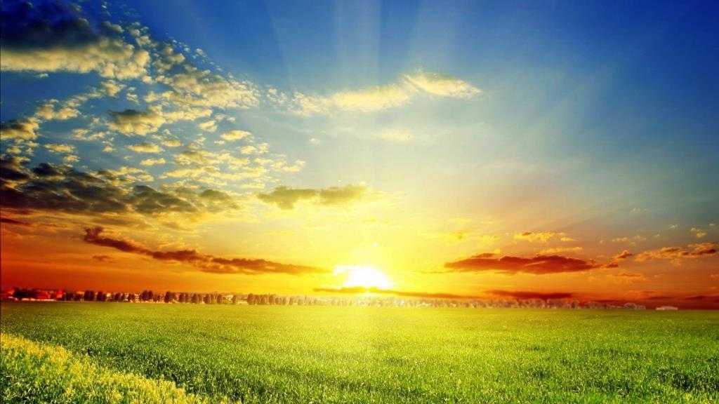 sun clouds desktop wallpaper 09065 5b63eca36ddcae6d48715e72