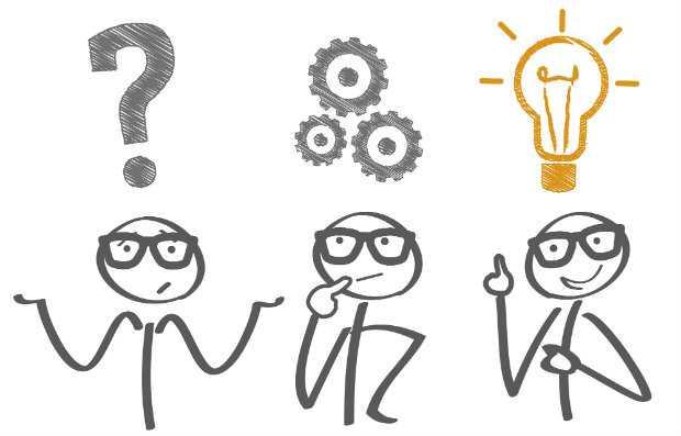 (DOC) Analisis dan Pilihan Strategi | Santi Chan - cryptonews.id