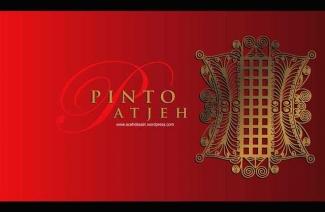 21+ Logo Pintu Aceh