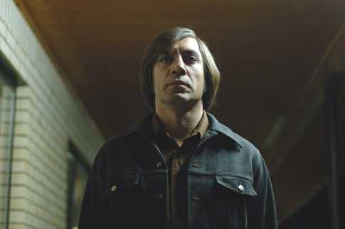 No Country For Old Men 2007 Old Classic That Stay Golden Halaman All Kompasiana Com