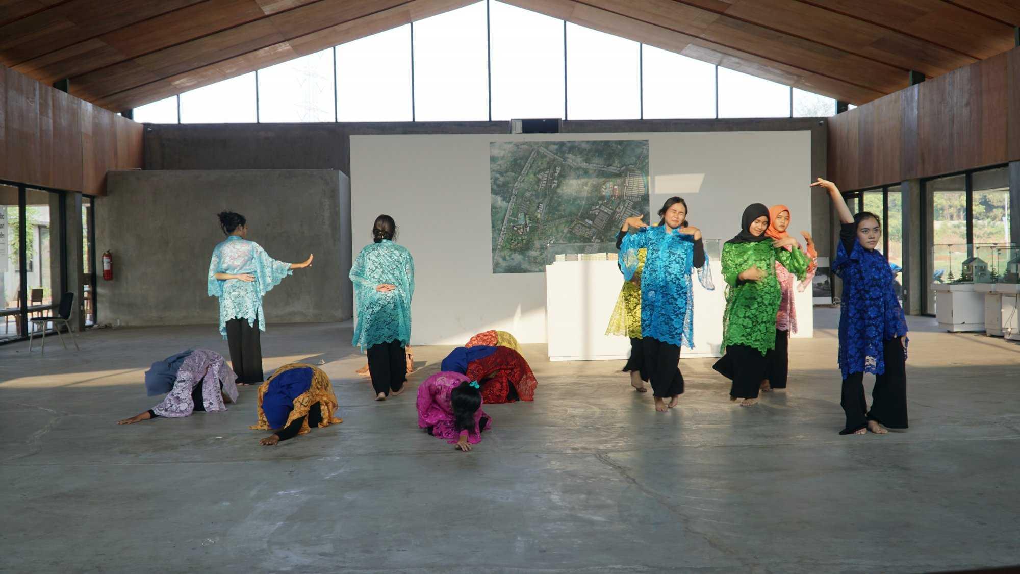 Ganti Konsep Vida Festival Ke 4 Kembali Digelar Di Bantar