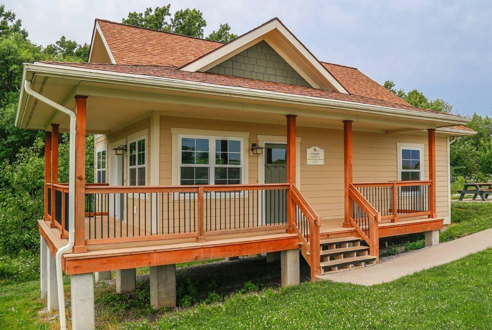 5 Kelebihan Rumah Kayu Dan Sebagai Pertimbangan Dalam Membangun Rumah Anda Halaman All Kompasiana Com