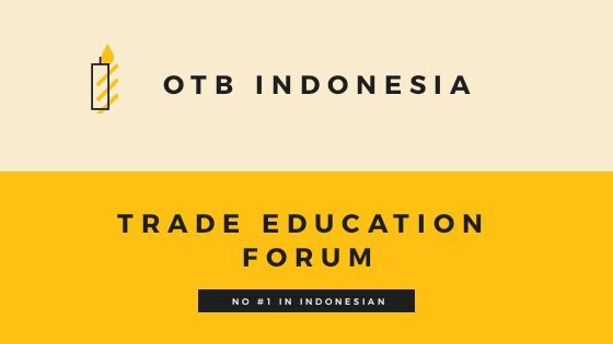 binary option indonesia forum