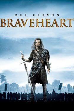 Resensi Film Braveheart 1995 Kompasiana Com