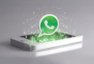 Cara Menghubungi Call Center Whatsapp Indonesia Halaman All Kompasiana Com
