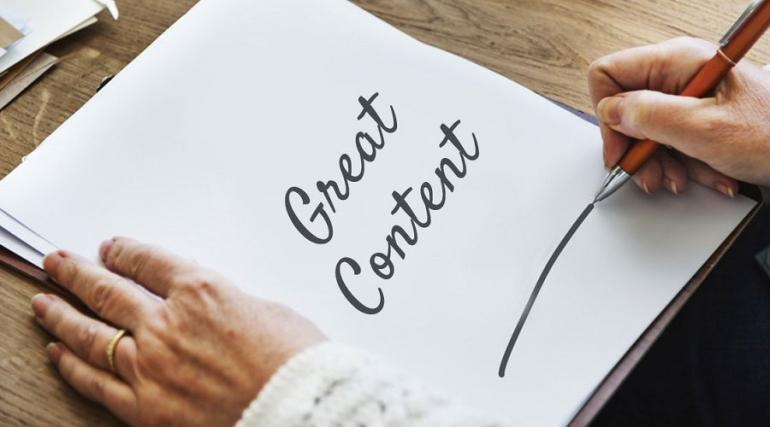 Cara Mendapatkan Artikel Promosi Anda Diterima oleh Penerbit
