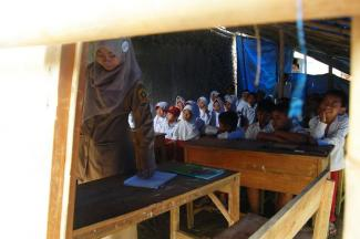Menelisik Kelemahan Sistem Pendidikan Yang Berkelanjutan Halaman All Kompasiana Com