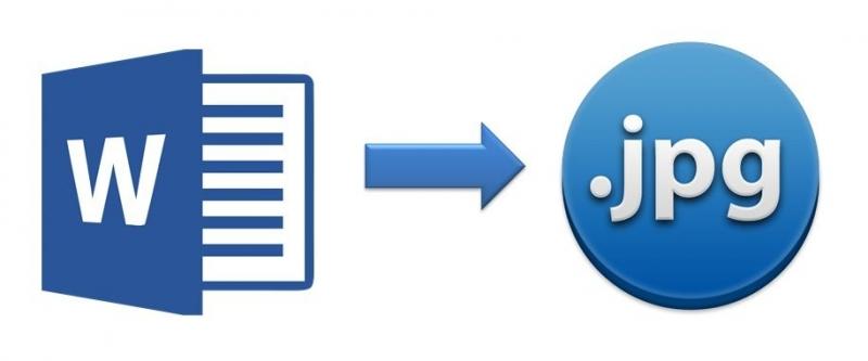 Cara Mengubah File Word Menjadi Jpg Kompasiana Com