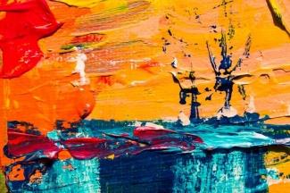 Kotak Hitam Malevich Dan Arti Sebuah Kreativitas Halaman All