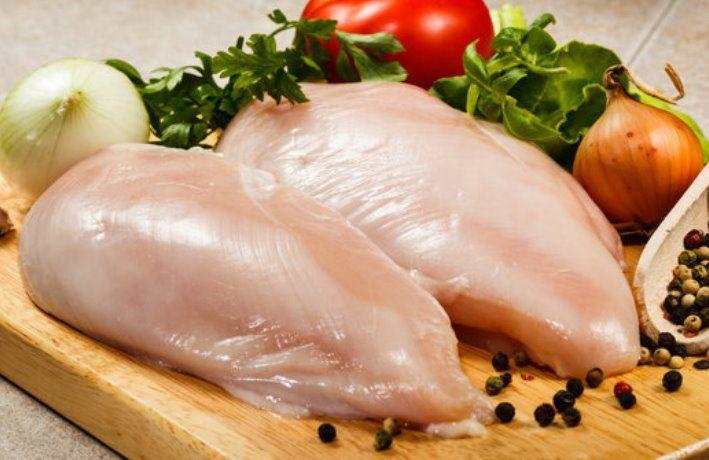 Yuk Intip Peluang Bisnis Ayam Potong Sukses Berikut Ini Berani
