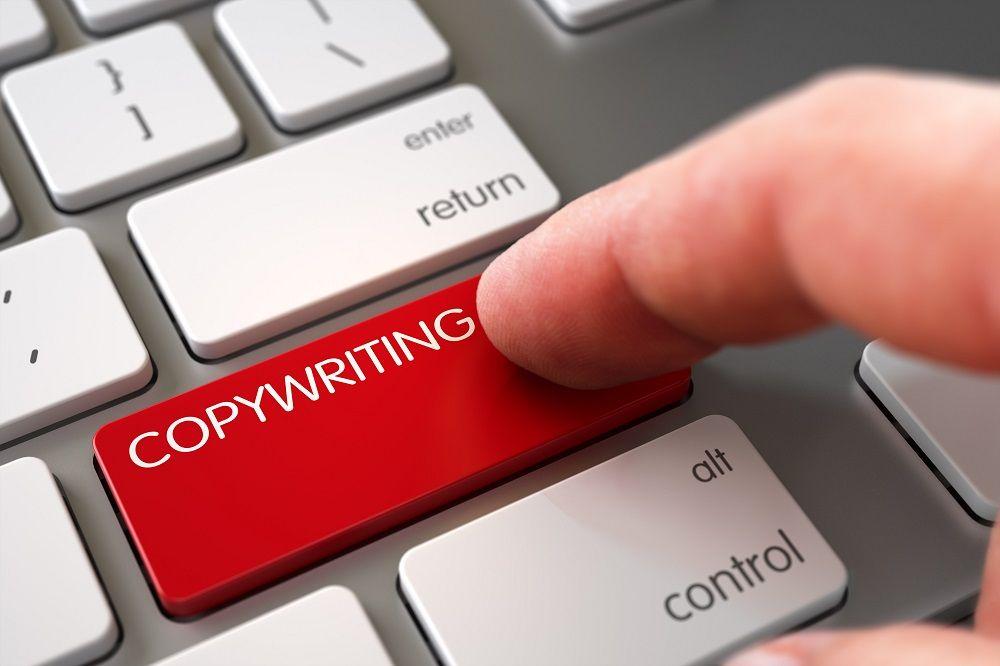 Bagaimana Memilih Copywriter Profesional Untuk Web Jualan
