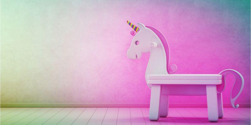 ada unicorn dan cockroach startup apa perbedaannya