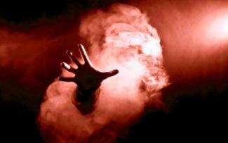 Setan Berlalu Lalang Dalam Dunia Alam Bawah Sadar Manusia Halaman All Kompasiana Com