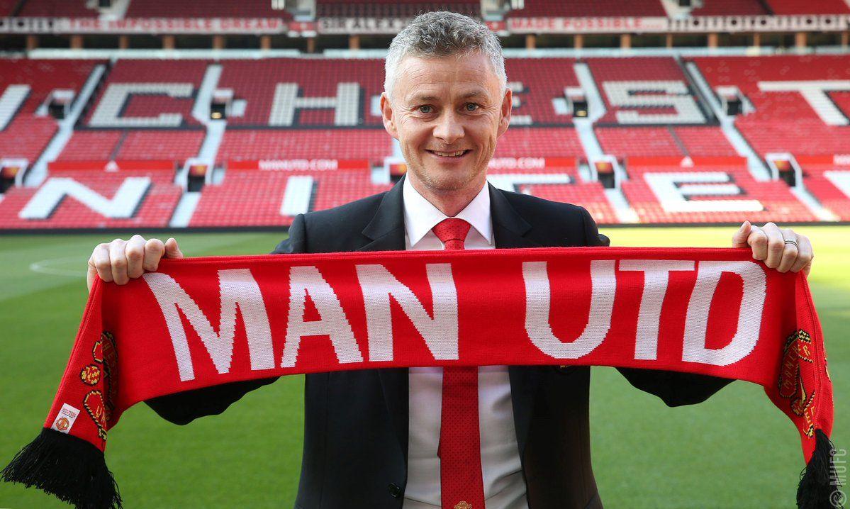 Menanti Arah Kemudi Ole Di Manchester United Musim Depan