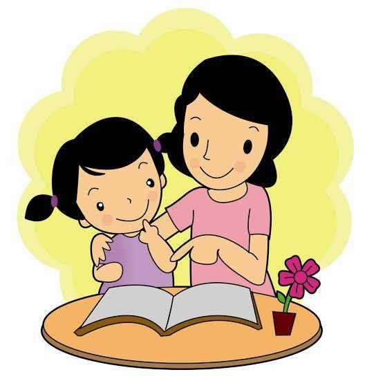 Benarkah Bakat Dan Kecerdasan Anak Bisa Menurun Dari Ibu Kompasiana Com
