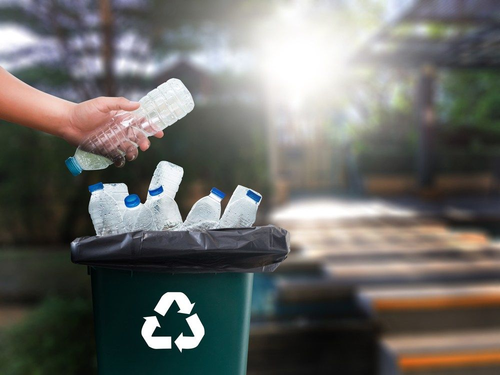 Buang Sampah Pada Tempatnya Lestarikan Lingkungan Halaman 1 Kompasiana Com