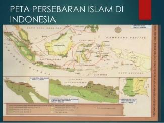 pilihan oleh pusat perdagangan indonesia sanjeev kapoor