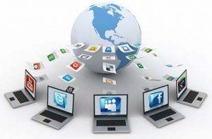 Pentingnya Perkembangan Teknologi Berbasis Sistem Informasi