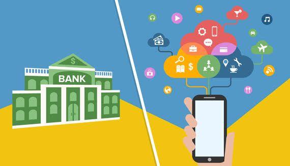 Cara Hadapi Pinjaman Online Ilegal Yang Sangat Meresahkan Halaman