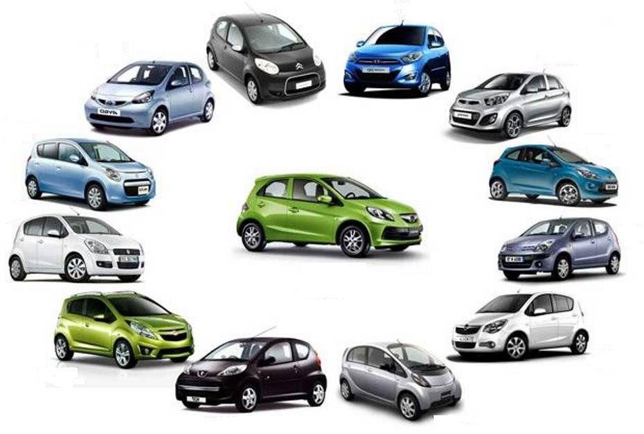 Daftar 20 Mobil Dibawah 200 Juta Rupiah Yang Ada Di Indonesia Halaman All Kompasiana Com