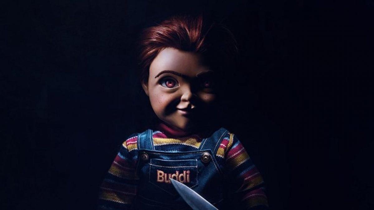 Child S Play Teror Chucky Yang Bikin Ngeri Dengan Sedikit Catatan Halaman 1 Kompasiana Com