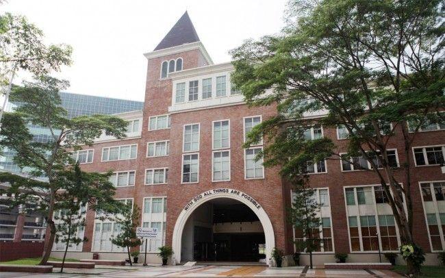 Keseruan UPH Campus Tour Bersama 500 Siswa SMA - Kompasiana.com