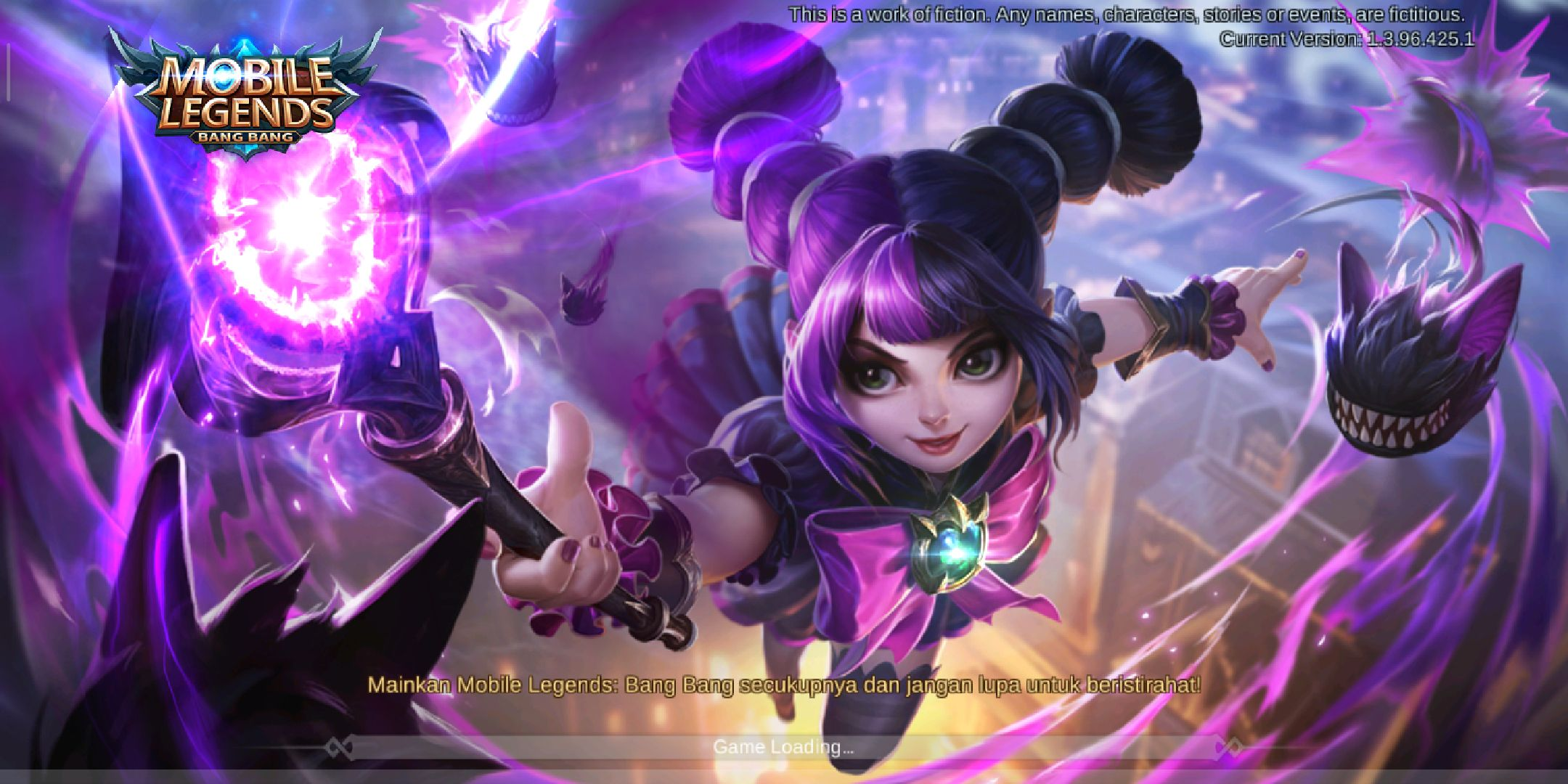 5 Hero Mobile Legends Langganan Ban Di Peringkat Epic